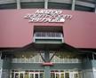MAZDA Zoom-Zoom スタジアム広島(マツダスタジアム、広島市民球場)