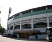 呉市営二河野球場