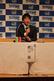 四国アイランドリーグplus・鍵山誠CEO