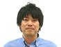 四国アイランドリーグplus CEO  鍵山 誠 氏