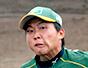 香川オリーブガイナーズ・中野耐投手&外野手