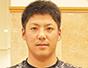 篠原 慎平選手(香川オリーブガイナーズ)