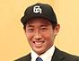 徳島インディゴソックス・山本 雅士投手 インタビュー 僕が築き上げた「1人ボトムアップ」 Vol.1