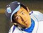 徳島インディゴソックス・山本 雅士投手 インタビュー 「練習生から胴上げ投手、NPB入りへ」 Vol.3