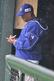 香川OGの交流戦中、メモを取る石川MSフリオ・フランコ監督兼選手