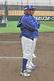 渡辺正人ヘッドコーチ(元千葉ロッテなど)とグラウンドを見つめる石川MSフリオ・フランコ監督