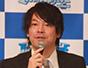 四国アイランドリーグplus 鍵山 誠CEO【前編】 「『四国発』新事業のはじまりとして」