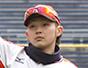 新潟アルビレックス・ベースボール・クラブ 野呂 大樹外野手【前編】「ハンディをハンディにしない『研ぎ澄まし』」