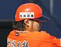新潟アルビレックス・ベースボール・クラブ 野呂 大樹外野手【後編】「ハンディを『プラス』に変えて」