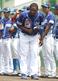 徳島インディゴソックスで日本流の挨拶も覚えたガブリエル・ガルシア投手