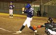 チームNo1の20打点(5月23日現在)と1年目で躍動した徳島インディゴソックス・瀬口拓也遊撃手