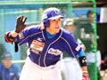 5月度グラゼニ賞受賞者インタビュー 徳島インディゴソックス 大谷真徳選手