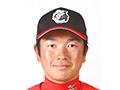 6月度グラゼニ賞受賞者インタビュー 高知ファイティングドッグス 野原 慎二郎選手