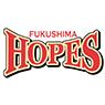 福島ホープス