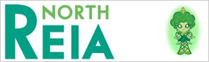 NORTH REIA