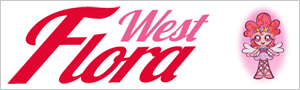 West Flora