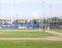 ヨーロッパの野球事情と、オランダ野球