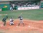 盛り上がる韓国のプロ野球 【韓国野球が熱い理由】
