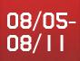 【8月5日-8月11日】大阪桐蔭・森友哉の将来性に迫る! 楽天・田中が開幕16連勝を達成!
