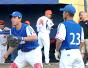 フランス野球[前編] フランス野球と日本のつながり