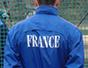フランス野球[後編] フランス代表の新監督エリック・ガニエへの期待