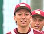 日本におけるアジアシリーズの意味
