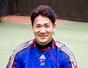 田中将大の移籍先がニューヨークヤンキースに決定!