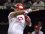 ロッテの大型新人・井上晴哉が練習試合で本塁打!開幕5番候補に