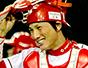 巨人ドラフト1位の小林誠司が阪神戦で逆転満塁本塁打!