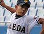 第86回選抜開幕!池田が27年ぶりの勝利!豊川が延長13回を制す!