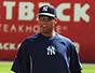 MLBを代表するスーパースター  デレク・ジータ