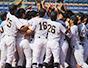 全日本大学野球選手権は東海大学が13年ぶり4度目の優勝!