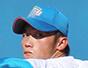 ドラフト上位候補・山崎康晃(亜細亜大)、急成長した岡野 祐一郎(青山学院大)の投球に迫る