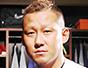 阪神タイガースが巨人に4タテで日本シリーズ進出