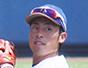 大学生 ドラフト特集 野手編 「江越、中村など長打力があり、身体能力が高い野手に注目!」