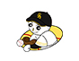 【小関順二のドラフト指名予想】福岡ソフトバンクホークス編
