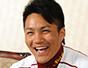 日本代表が日米野球初の無安打得点試合を達成!
