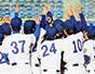 日米野球は日本が24年ぶりの勝ち越しで閉幕
