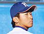 大学生 ドラフト特集 2015年度 「投手、野手の有力候補を一挙紹介!」