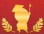 大会が始まって100周年を迎える第87回選抜高等学校甲子園が開幕