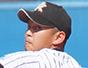 横浜DeNAの山崎康晃が新人記録となる9試合連続セーブ!