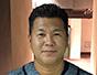 台湾で注目の日本人投手コーチ『養父鐵』(中信兄弟) 【台湾野球シリーズ】
