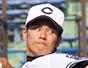 【東都大学野球春季リーグ】中央大学vs駒澤大学(第6週2回戦) 「ついに並んだ! 6連勝で首位タイ浮上」