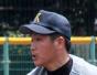 【関西学生野球連盟春季リーグ戦】関西大学vs関西学院大学(第7節4回戦) 「関大 3回の猛攻で逆転勝利 関関戦で勝ち点獲得」