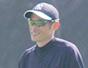 イチローがベーブ・ルースの安打を抜く2874安打を記録