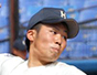 【東京六大学野球連盟春季リーグ戦】法政大学vs東京大学(第7週3回戦) 「法大 8勝4敗、勝ち点4で春季リーグ戦を終える」