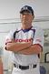 西郷 泰之選手(Honda)
