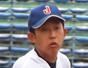 【第64回全日本大学野球選手権大会】城西国際大vs西南学院大(1回戦) 「タイブレーク目前、9回2死から連打で好機作った城西国際大がサヨナラ押し出し」