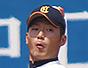 【第64回全日本大学野球選手権大会】大阪商業大vs大阪体育大(2回戦) 「2度の逆転で大阪商業大がベスト8へ!」