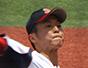 【第64回全日本大学野球選手権大会】流通経済大vs神奈川大(準決勝) 「初回の3点を、流通経済大が守り切って29年ぶり決勝進出」